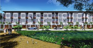 five-star-eco-city-nha-pho-lien-ke-2
